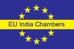EU India Chambers