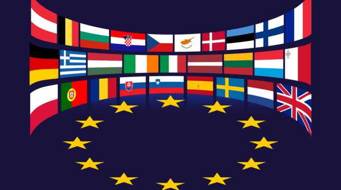 european-union-1328255_1280 (2)