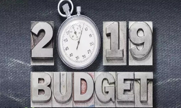 Indian-Healthcare-Budget-2019-Insights-from-MarksMan-Healthcare