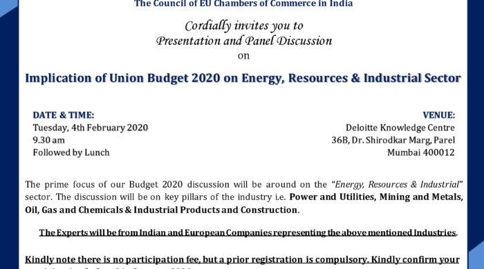 union budget 2020 final