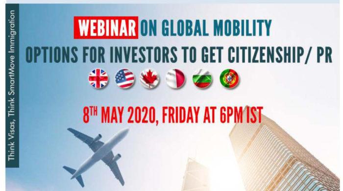 invite global mob 2